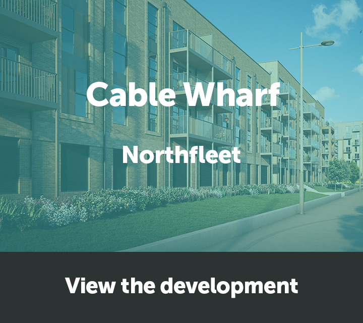 Cable Wharf