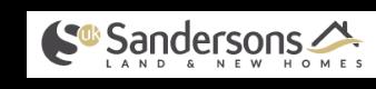 Sandersons Estate AgentAnita Crispin