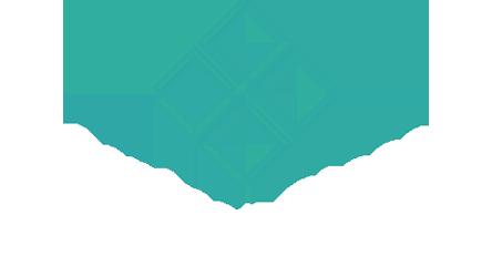 Aspinal Close