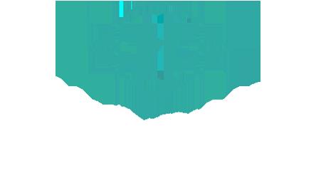Hollyfields