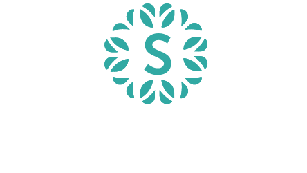 The Sycamores