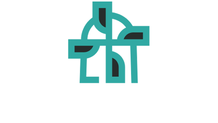 Winwood