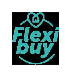 Flexibuy