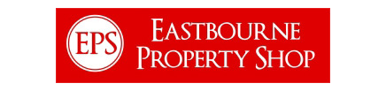 Eastbourne Property Shop