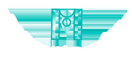 magnolia-gardens-logo-1