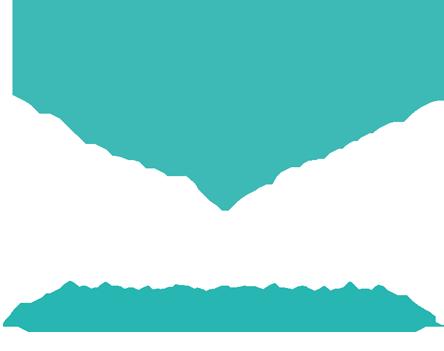 Riverbourne-Logo