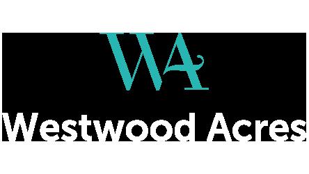 Westwood-acres-logo