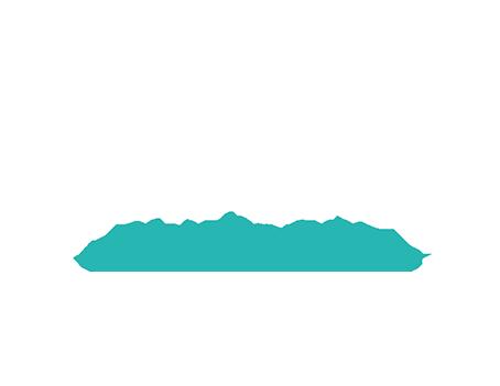 Eden-grove-web-logo