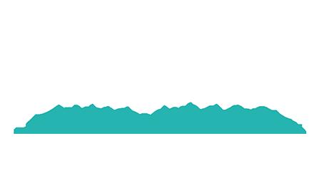Heritage-Fields-logo-web-small