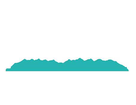 Heritage-Fields-logo-web