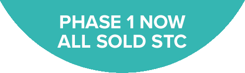 Phase1-all-sold