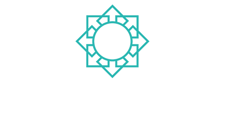 Somerset-place-logo-small
