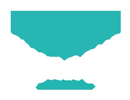 Somerset-place-logo