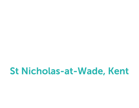 The-Stables-logo-web