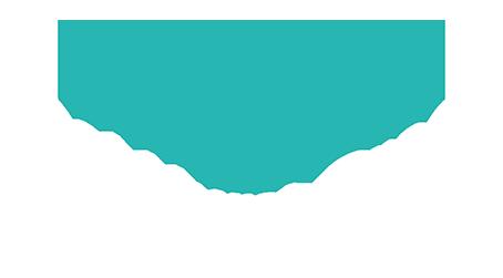 Web-logo-Foal-hurst-small2