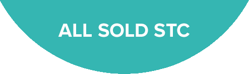 all-sold