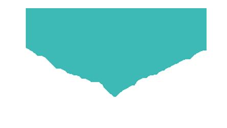 riverbourne-web2