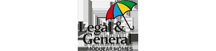 LandG-logo
