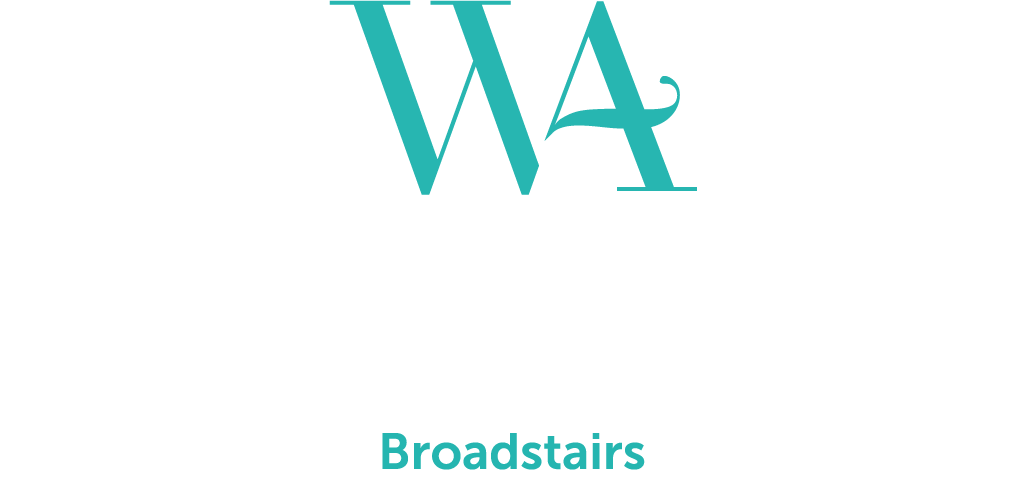 Westwood_Acres_Logo_web