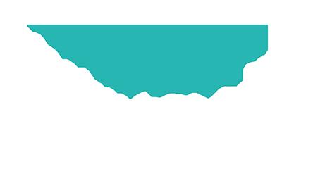 logo-westwood