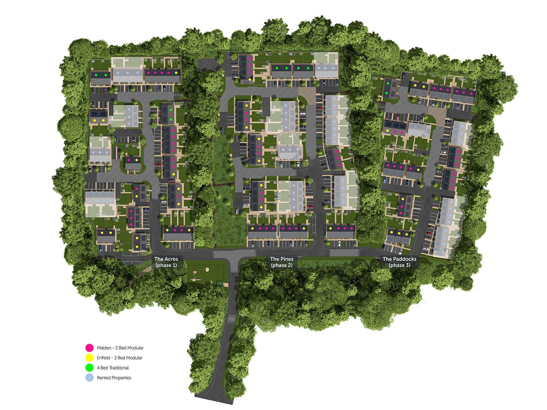 Westwood-Acres-Site-Plan_WEB2